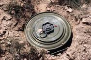 مقتل قائد عسكري من قوات الشرعية بمأرب