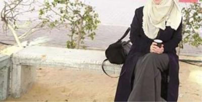 """مناشدات بالإفراج عن الطالبة اليمنية """" عبير """" المحتجزة في تركيا .. ومصدر حكومي يؤكد أن هنالك جهودة كبيرة للإفراج عنها"""