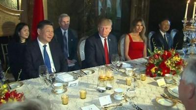 الصين تقدم تنازلات لتتفادى حربا تجارية مع الولايات المتحدة