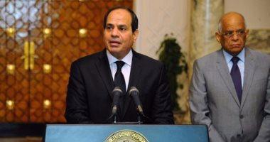 ماذا يعني إعلان حالة الطوارئ في مصر ؟ وما الذي سيطرأ على حياة المصريين ؟