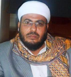 أول تعليق لحكومة بن دغر على قرار الحوثيين بتعيين أعضاء هيئة الإفتاء الشرعية  ومفتي للديار اليمنية