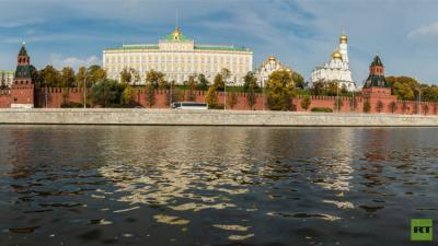 الكرملين: هناك خلافات بين موسكو وأنقرة حول سوريا