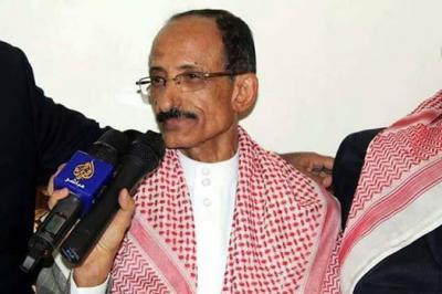 الحوثيون يصدرون حكماً بالإعدام بحق صحفي بصنعاء