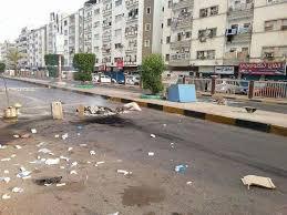مسؤول أمني وقيادي في المقاومة الجنوبية يكشف سبب الإنفلات الأمني والاحتقان الحاصل في عدن