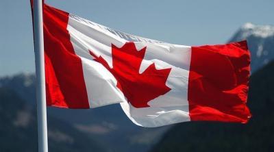 كندا تجمد أموال 27 مسؤولا رفيع المستوى في نظام الأسد وتحظر التجارة عليهم