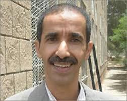 الحوثيون وصناعة الكراهية