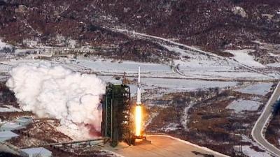 لماذا لم يضغط رؤساء أمريكا السابقون على الزناد ضد كوريا الشمالية؟