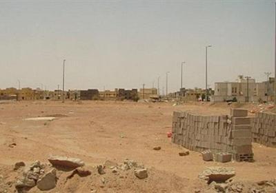 صحيفة تكشف خفايا قيام رجال اعمال بشراء مساحات واسعة من اراضي ميدي بدعم إيراني