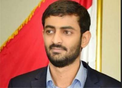 """الحوثيون يتهمون وزير مؤتمري في حكومة بن حبتور بالفساد وتمويل قناة اليمن اليوم التابعة للرئيس السابق """" صالح """""""