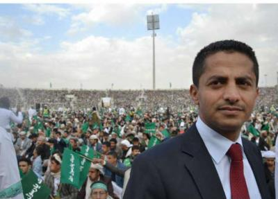 علي البخيتي يكشف عن الهدف غير المعلن من حالة الطوارئ والسقوط الوشيك للحوثيين