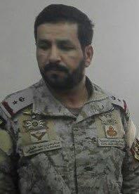 مصدر مسؤول في الجيش يكشف سبب سقوط الطائرة السعودية في مأرب والذي أدى إلى مقتل 12 ضابط وصف ضابط سعودي