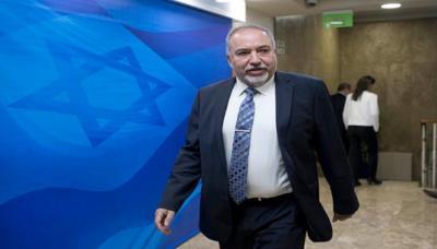 إسرائيل تشارك بمؤتمرٍ بموسكو إلى جانب إيران ودول خليجية