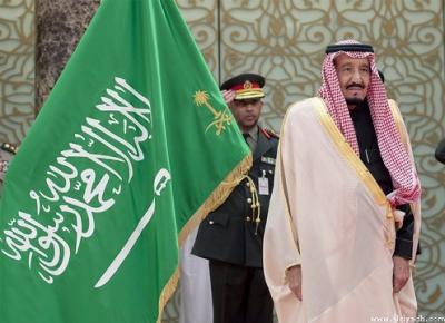 الأوامر الملكية السعودية :  تغييرات أمنية ومحاولة لتصحيح المسار