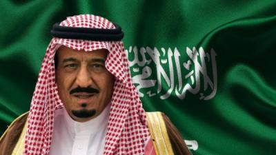 الأوامر الملكية السعودية ودلالاتها الداخلية والخارجية