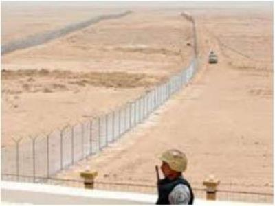 السعودية تعلن مقتل 2 من جنودها على الحدود مع اليمن