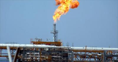 المصافي تعلن عن مناقصتين لشراء مشتقات نفطية للسوق ومحطات الكهرباء