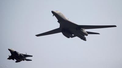 كوريا الشمالية: أميركا تدفعنا لحرب نووية