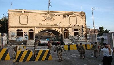 """الارهابي """"الدياني"""" كتب وصيته ولقي مصرعة أثناء الهجوم على المنطقة العسكرية الرابعة"""