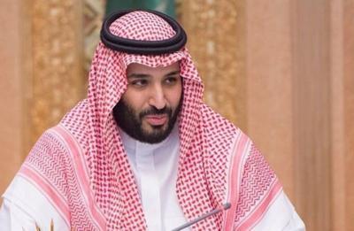 إيران ترد على مقابلة الأمير محمد بن سلمان الأخيرة