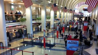 جديد تأشيرات أميركا.. شروط صارمة وفحص لمواقع التواصل؟!