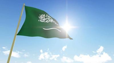 السعودية تبدأ توجيه دعوات لحضور القمة العربية الإسلامية الأمريكية