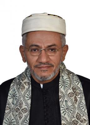 القاضي الهتار: بدء صرف مرتبات منتسبي المحكمة العليا في صنعاء