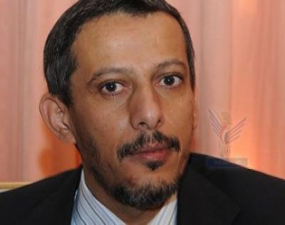 وزير التربية : شكلنا لجنة للتحقق من عدد المعلمين اليمنيين المغتربين بالخارج المتغيبين عن وظائفهم
