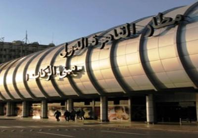 السلطات المصرية تتخذ إجراءات طارئة في مطار القاهرة بشأن المسافرين القادمين من اليمن