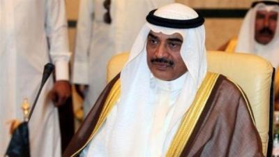 الكويت :  انفراج  الأزمة قريباً في العلاقات الخليجية - الخليجية