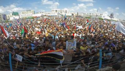 الذكرى الـ27 للوحدة اليمنية : منع تفكك البلاد المهمة الأصعب
