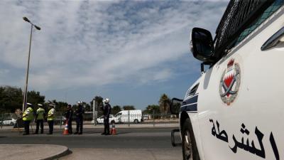 حزب الله والحوثيين يحذرون البحرين والسعودية