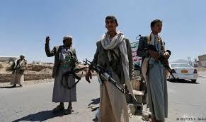 الحوثيون يخشون الانتفاض ضدهم : اعتقالات وقمع داخل صنعاء