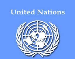 الأمم المتحدة تدعو لهدنة في اليمن مع حلول رمضان