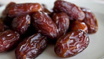 كيف تحافظ على طاقتك في رمضان؟ السر في مركبات بعض الأطعمة