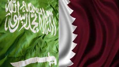 قطر تسلم مطلوباً سعودياً إلى الرياض