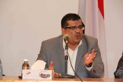 السفارة اليمنية في ماليزيا تعلن بدء صرف مستحقات الطلاب المبتعثيين