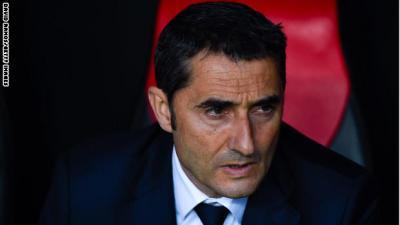 5 معلومات قد لا تعرفها عن مدرب برشلونة الجديد