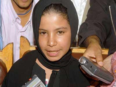 أحدهم زوج ابنته لتوفير ثمن القات.. بعض الآباء في اليمن يقبلون على تزويج بناتهم القاصرات مقابل المال