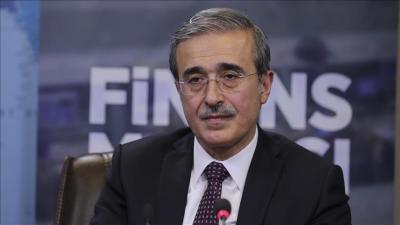 الدفاع التركية تكشف حقيقة إلغاء صفقة السفن الحربية مع السعودية بعد زيارة ترامب