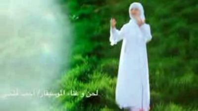 """توشيح """"صلوات الإله"""" هدية الموسيقار أحمد فتحي لجمهوره في رمضان"""
