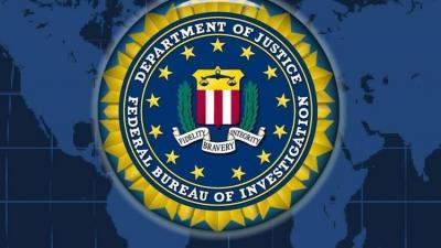 FBI انضمت للتحقيق في اختراق وكالة الأنباء القطرية
