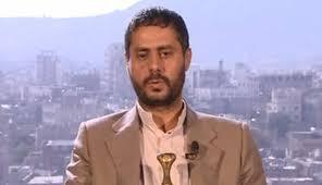 عضو المكتب السياسي للحوثيين : لقد قتلنا أكثر من 60ألف جندي خلال الحروب الستة على صعدة