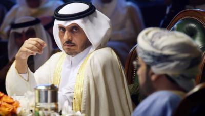 أول رد رسمي قطري على قيام السعودية والإمارات والبحرين ومصر واليمن بقطع العلاقات معها وإغلاق جميع المنافذ الحدودية