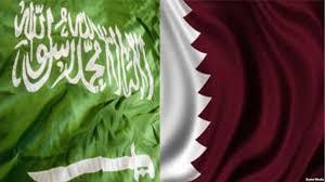 ماذا كشف البيان السعودي من جديد عن قطر؟