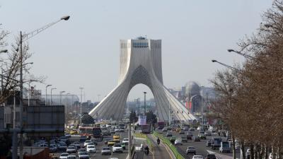 كيف ستستفيد إيران إقتصادياً من الأزمة الخليجية ؟