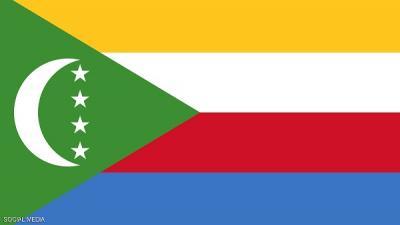 دولة عربية جديدة تعلن قطع علاقاتها الدبلومسية مع قطر
