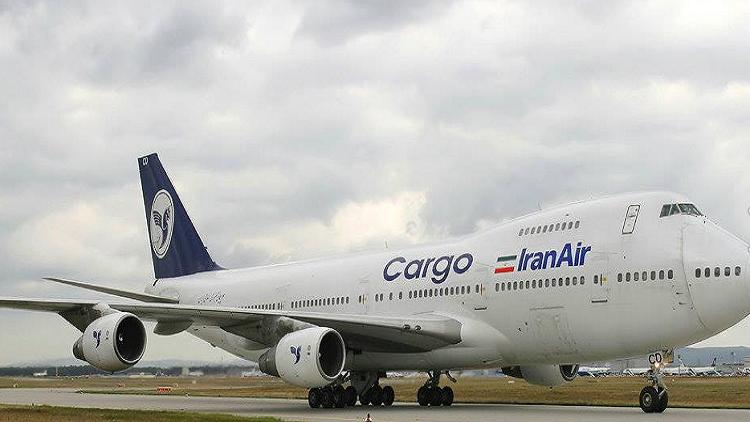 وصول أول شحنة مواد غذائية من إيران إلى قطر