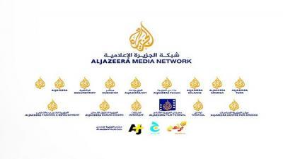 السعودية تحظر قنوات الجزيرة في المرافق السياحية