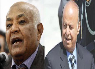 صحيفة :  باسندوة ألمح للوزراء إلى أنه قد يعتكف حتى تعاد لحكومة الوفاق جميع صلاحياتها التي انتزعها منها الرئيس هادي