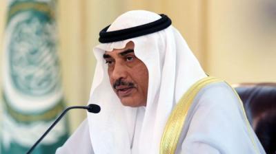 الكويت : قطر مستعدة لتفهم هواجس دول الخليج